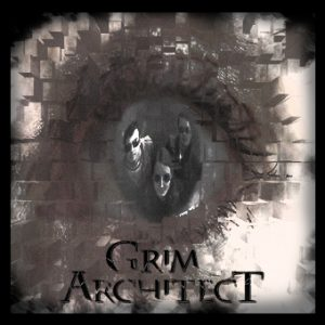 Grim Architect EP, 2012