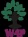 WE4POETS logo