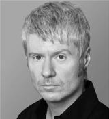 Jonny Black - Singing Lessons Twickenham