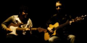 Alex Tadros & Tez Skachill