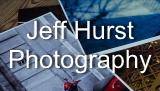 Jeff Hurst Photography