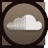Listen to Tez Skachill music on Soundcloud