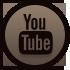 Watch Tez Skachill on YouTube