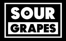 Sour Grapes Records, Manchester